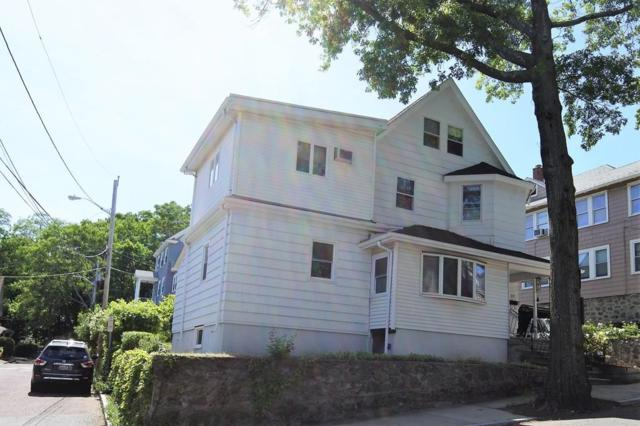 20 Prospect St, Malden, MA 02148 (MLS #72182868) :: Goodrich Residential
