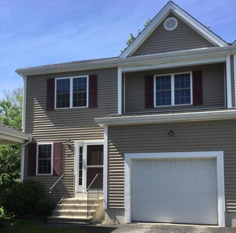 23 3Rd St E, Webster, MA 01570 (MLS #72183129) :: Anytime Realty