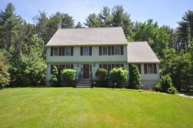 26 Inches Brook Ln, Boxborough, MA 01719 (MLS #72184213) :: The Home Negotiators