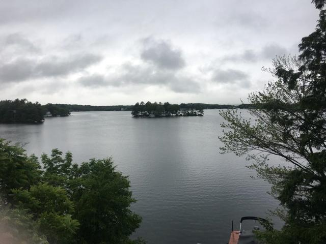 118 Point Breeze Rd, Webster, MA 01570 (MLS #72184261) :: Anytime Realty