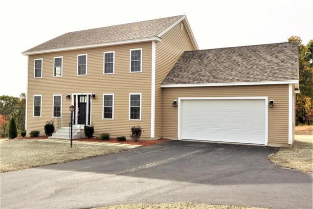 80 Hill Top Rd, Lancaster, MA 01523 (MLS #72184392) :: The Home Negotiators