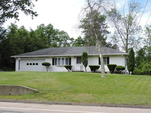 39 Cudworth Road, Webster, MA 01570 (MLS #72184743) :: Anytime Realty