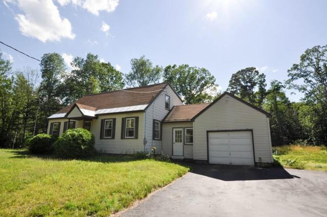 767 New West Townsend Road, Lunenburg, MA 01462 (MLS #72186791) :: The Home Negotiators