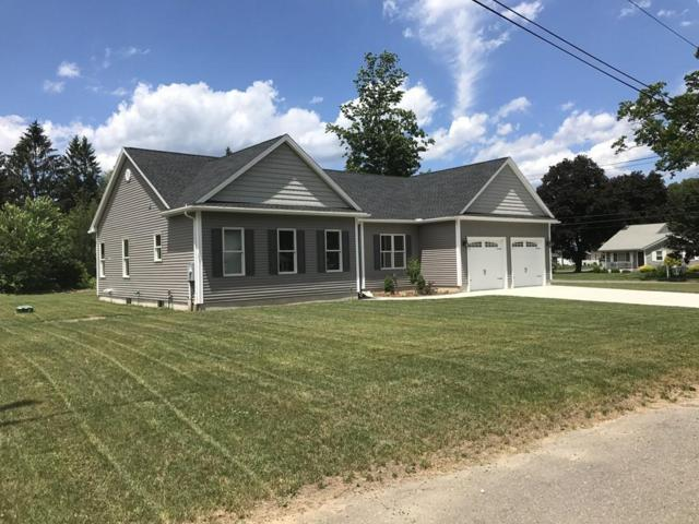 15. Bliss Street, Ludlow, MA 01056 (MLS #72186800) :: Exit Realty