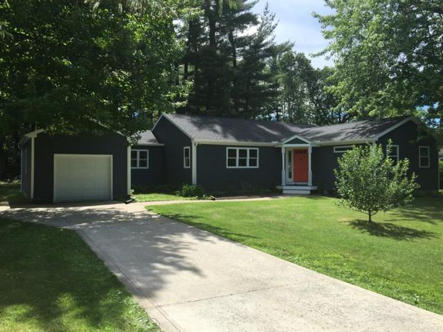 144 Valley View Dr, Westfield, MA 01085 (MLS #72187886) :: Charlesgate Realty Group