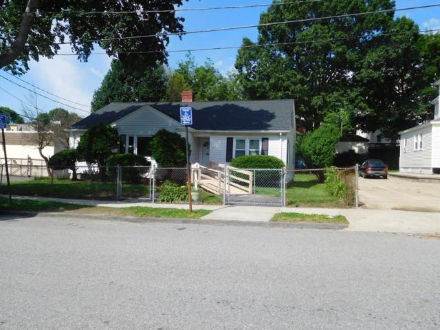 7 Sylvan, Worcester, MA 01603 (MLS #72188019) :: Charlesgate Realty Group