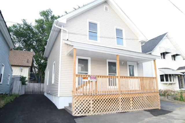861 Union St, West Springfield, MA 01089 (MLS #72188200) :: The Home Negotiators