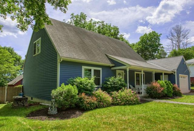 6 Hope Ave, Haverhill, MA 01830 (MLS #72188454) :: Exit Realty
