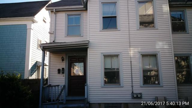 29-1/2 Acushnet Ave, New Bedford, MA 02744 (MLS #72189167) :: Exit Realty