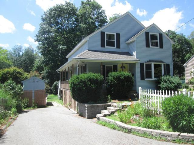 890 School Street, Webster, MA 01570 (MLS #72189221) :: Anytime Realty