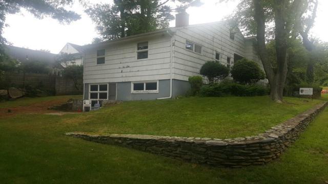 37 Idlewood Ave, Dartmouth, MA 02747 (MLS #72190124) :: Westcott Properties