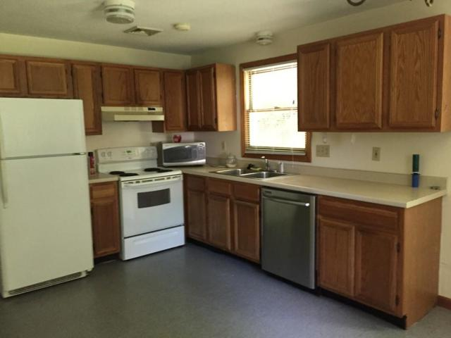 18-20 Summer St, Agawam, MA 01001 (MLS #72190347) :: Anytime Realty
