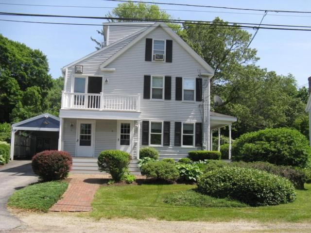 8 Lunt St, Newbury, MA 01922 (MLS #72190358) :: Anytime Realty
