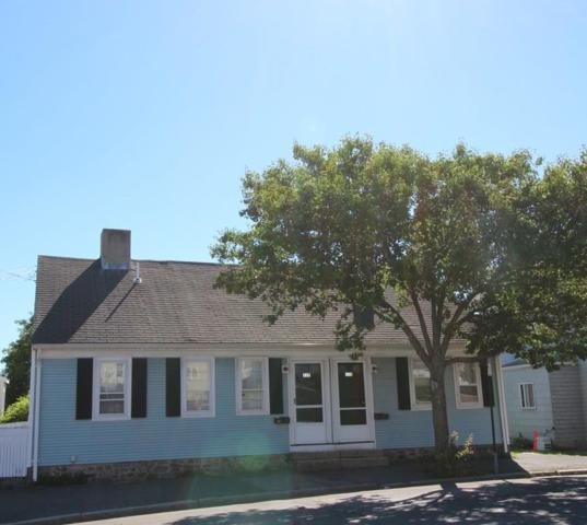 113 Washington St, Gloucester, MA 01930 (MLS #72190380) :: Anytime Realty