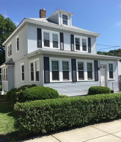 350 Vermont St, Boston, MA 02132 (MLS #72190384) :: Anytime Realty