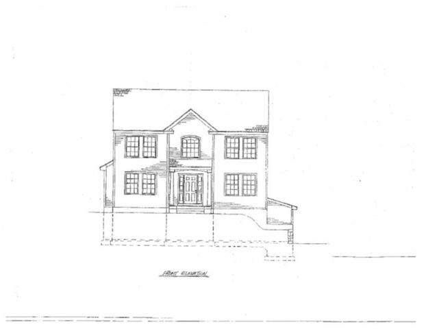 24 Shine, Dudley, MA 01571 (MLS #72190392) :: Anytime Realty