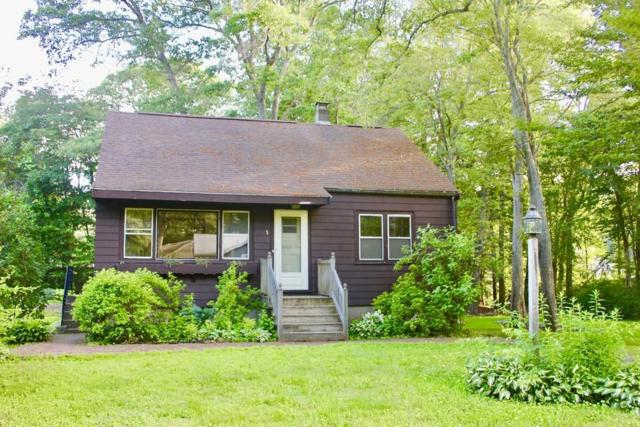 5 Bass Rd, Hamilton, MA 01982 (MLS #72190400) :: Anytime Realty