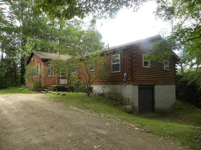 2 Cranberry Meadow Shore Rd, Charlton, MA 01507 (MLS #72190481) :: Anytime Realty
