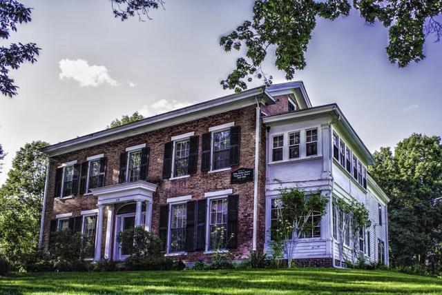 116 Mower Street, Worcester, MA 01602 (MLS #72195606) :: Commonwealth Standard Realty Co.