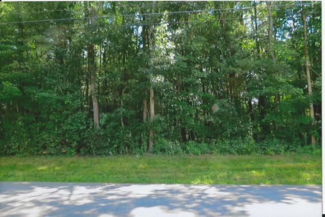 Lot 30 Dry Hill Road, Montague, MA 01351 (MLS #72198760) :: Westcott Properties
