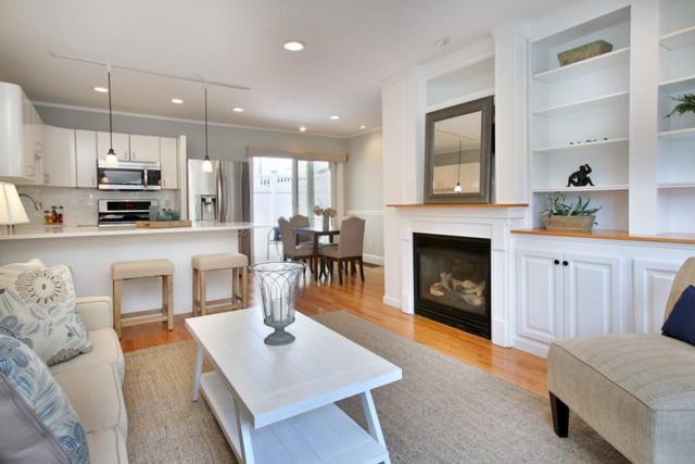 3 Bunker Hill Ct, Boston, MA 02129 (MLS #72201063) :: Charlesgate Realty Group