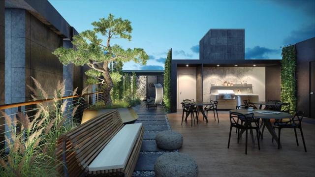 10 Farnsworth Street #502, Boston, MA 02210 (MLS #72201511) :: Goodrich Residential