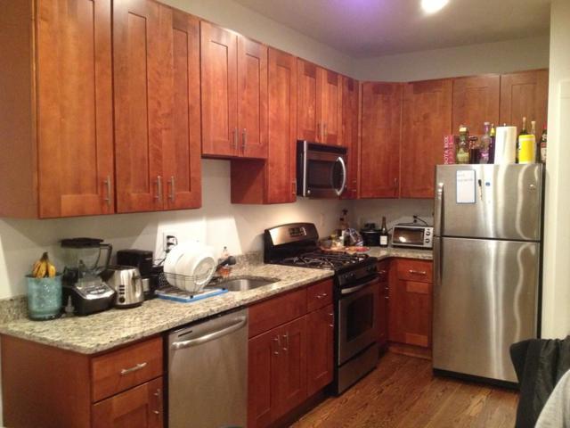55 Heath Street, Boston, MA 02130 (MLS #72201531) :: Vanguard Realty