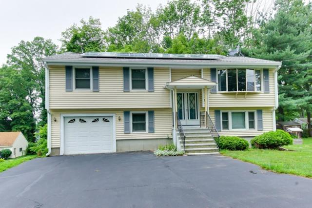 5 Sumpter Rd, Burlington, MA 01803 (MLS #72201627) :: Kadilak Realty Group at RE/MAX Leading Edge