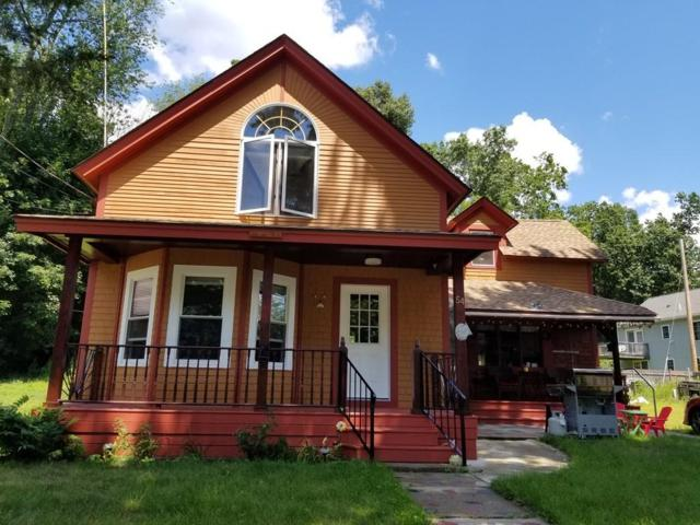 54 Fredonian Street, Shirley, MA 01464 (MLS #72205226) :: The Home Negotiators