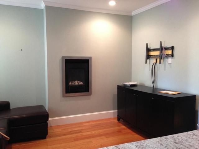 37 I Street #3, Boston, MA 02127 (MLS #72213173) :: Goodrich Residential
