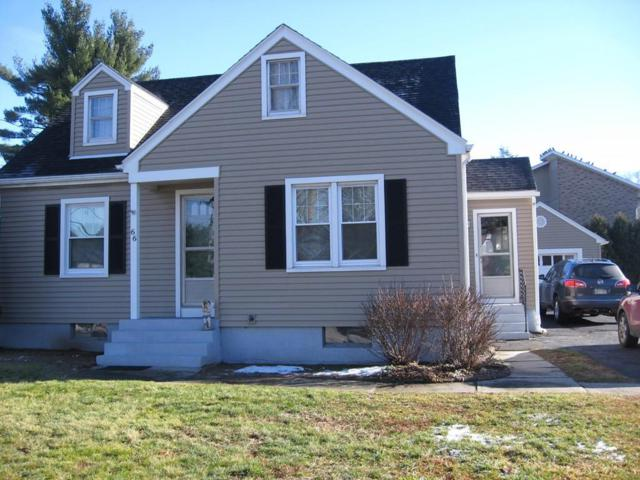 66 Fuller, Ludlow, MA 01056 (MLS #72213203) :: Exit Realty