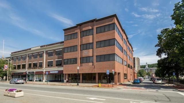 625-639 Main Street, Fitchburg, MA 01420 (MLS #72213230) :: The Home Negotiators