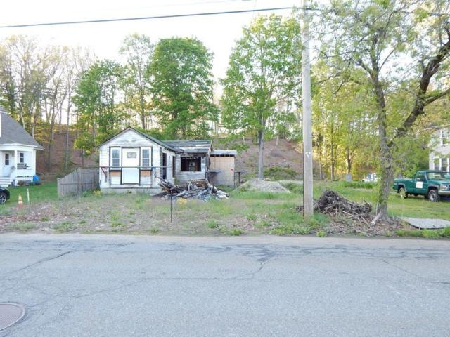 30 Ayer Rd, Shirley, MA 01464 (MLS #72213546) :: The Home Negotiators