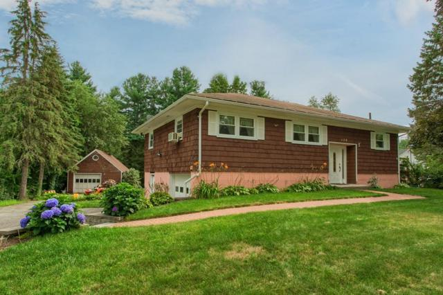 120 Chestnut St, Lunenburg, MA 01462 (MLS #72213835) :: The Home Negotiators