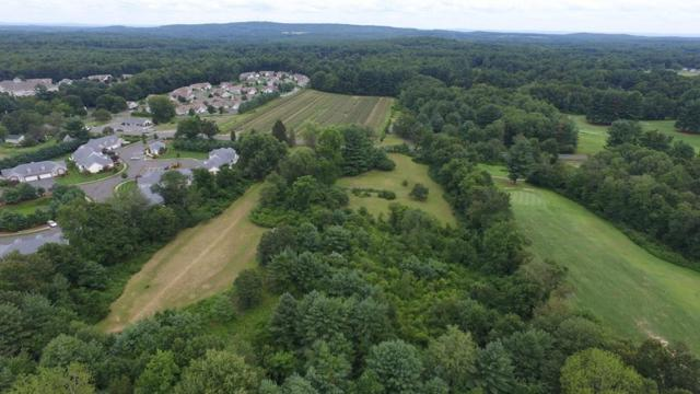 767 College Highway, Southwick, MA 01077 (MLS #72214363) :: Kadilak Realty Group at RE/MAX Leading Edge