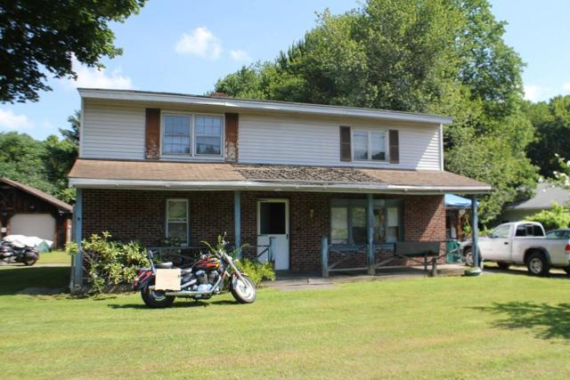 190 Mill Street, Agawam, MA 01001 (MLS #72214641) :: Anytime Realty