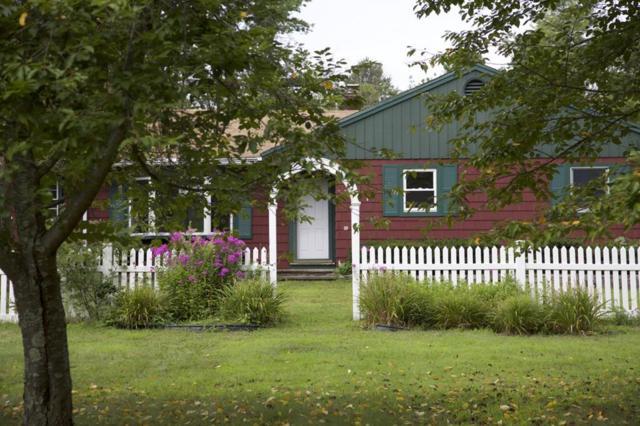 6 Bearskin Farm Rd, North Smithfield, RI 02896 (MLS #72214714) :: Westcott Properties
