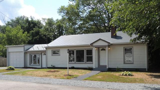 22 Westdale, Seekonk, MA 02771 (MLS #72215088) :: Anytime Realty