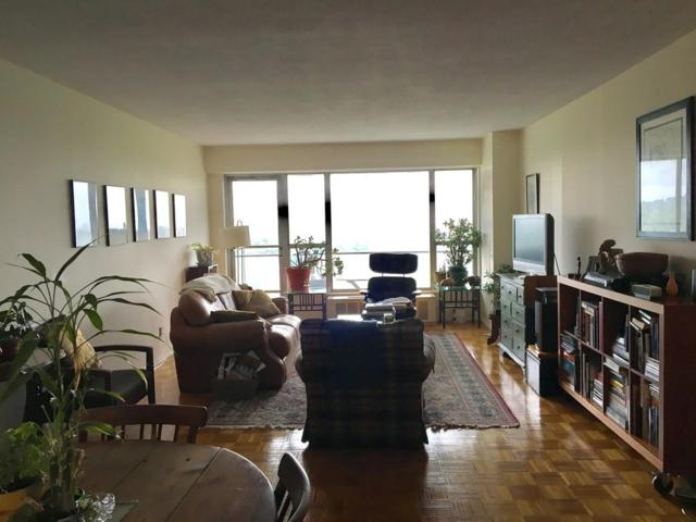 111 Perkins #100, Boston, MA 02130 (MLS #72215267) :: Ascend Realty Group