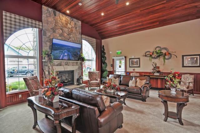 100 Donny Martel Way 2-E, Tewksbury, MA 01876 (MLS #72215493) :: Westcott Properties
