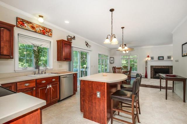 113 Sutton Rd, Webster, MA 01570 (MLS #72215658) :: Anytime Realty