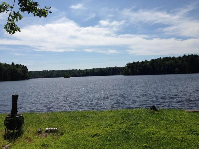 100 Boathouse, Groton, MA 01450 (MLS #72215963) :: Exit Realty