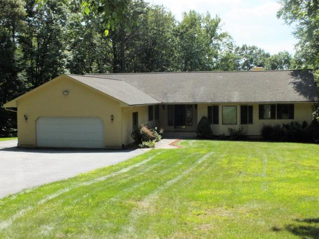15 Lemay Dr, Holyoke, MA 01040 (MLS #72216003) :: Anytime Realty