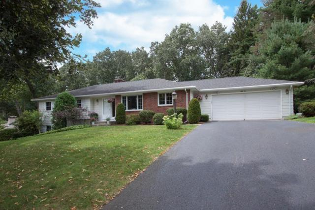 54 White Oaks Dr, Longmeadow, MA 01106 (MLS #72216048) :: Anytime Realty