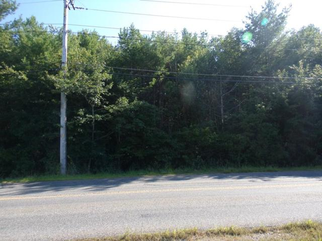 0 Braley Road, Freetown, MA 02702 (MLS #72216077) :: Anytime Realty