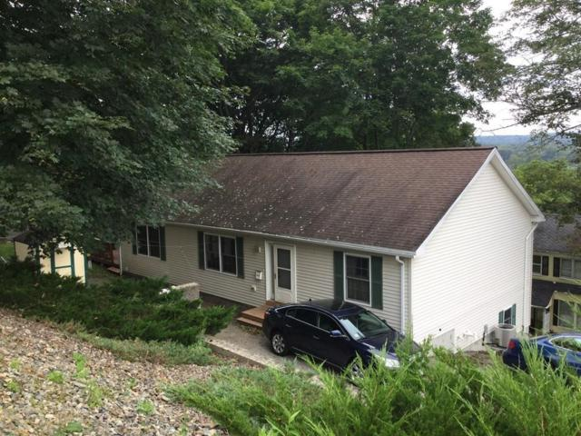 20 Boyden St, Worcester, MA 01610 (MLS #72216106) :: Anytime Realty