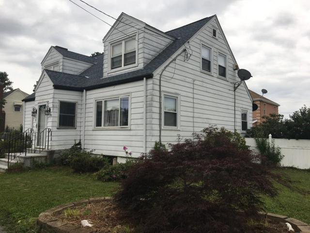 53 Vinal St, Revere, MA 02151 (MLS #72216215) :: Exit Realty