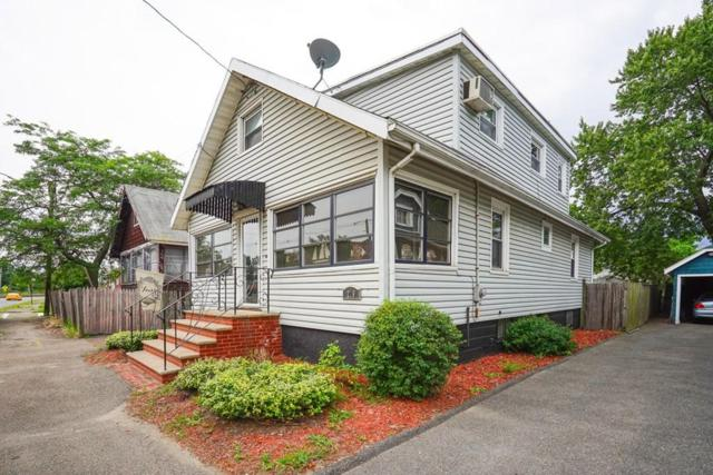 219 N Shore Rd, Revere, MA 02151 (MLS #72216478) :: Exit Realty