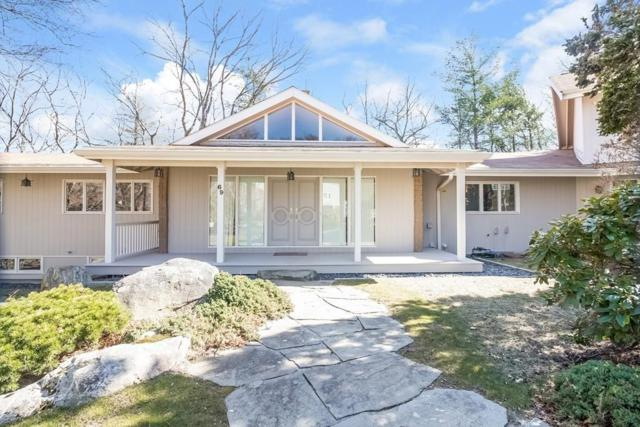 69 Crestwood Rd, Newton, MA 02465 (MLS #72216516) :: Ascend Realty Group