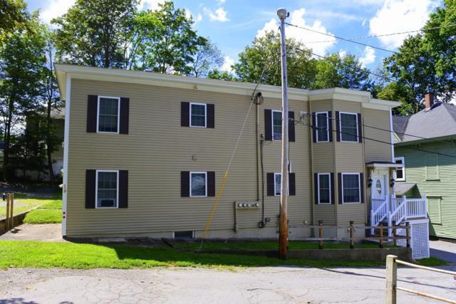 19 Oak Ct, Clinton, MA 01510 (MLS #72216689) :: The Home Negotiators